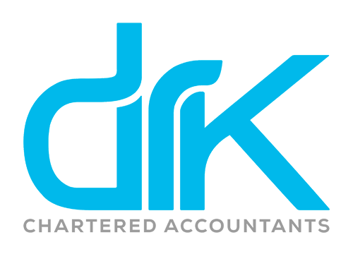 Financial Planning, Strategic Planning, Cash Flow Forecasting, DRK Chartered Accountants Limited , Drury, Auckland, New Zealand